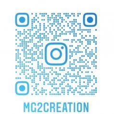 La communication chez Mg2 Création